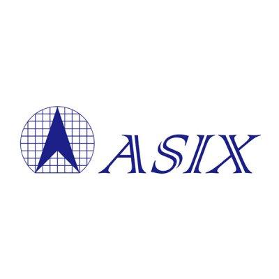ASIX_600x600