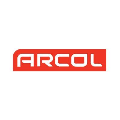 Arcol_600x600