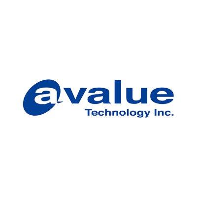 Avalue_600x600