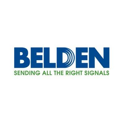 Belden_600x600