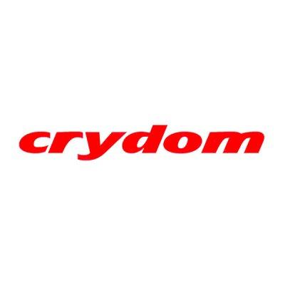 Crydom_600x600