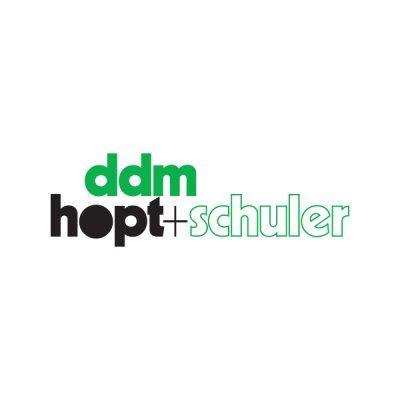 DDM_600x600