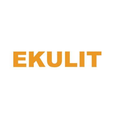 EKULIT_600x600