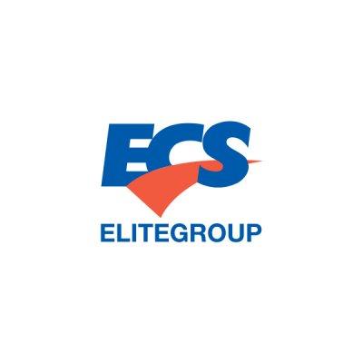 Elite_600x600