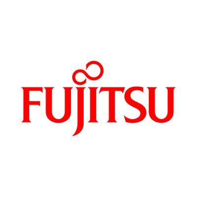 Fujitsu_600x600