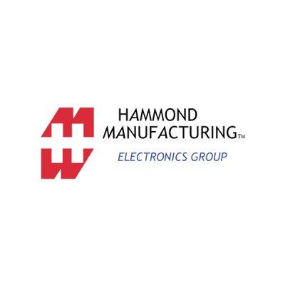 Hammond_600x600