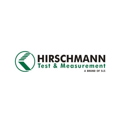 Hirschmann_600x600