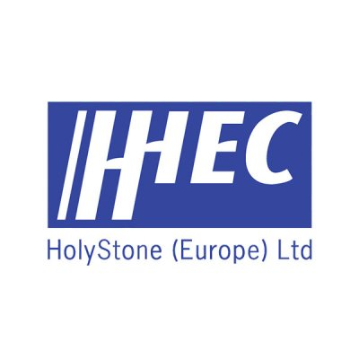 Holystone_600x600
