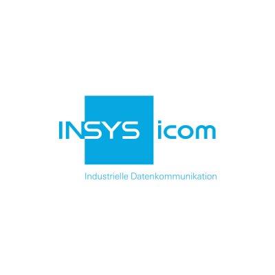 Insys_600x600