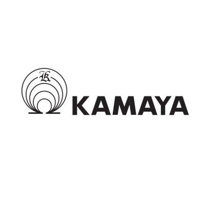 Kamaya_600x600