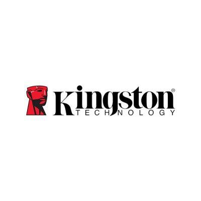 Kingston_600x600