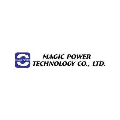 MagicPower_600x600
