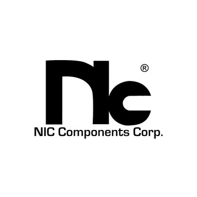 NIC_600x600