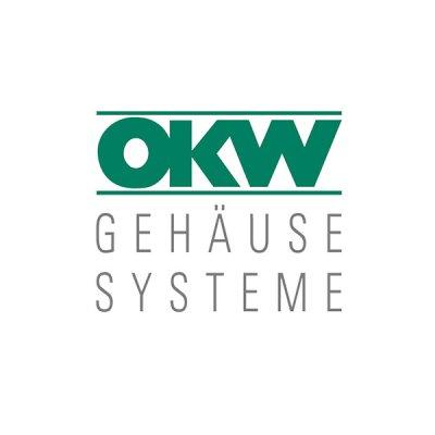 OKW_600x600