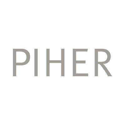 Piher_600x600