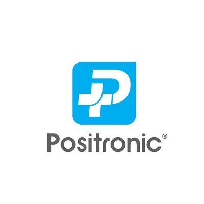 Positronic_600x600