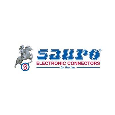 Saurio_600x600