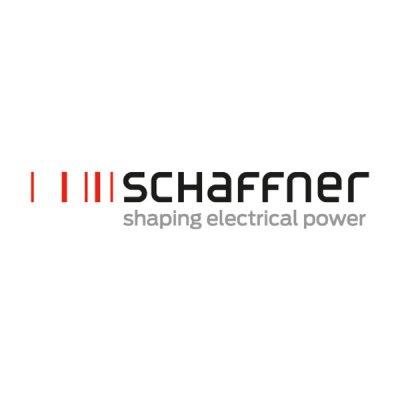 Schaffner_600x600