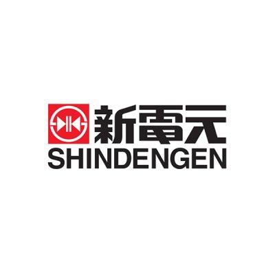 Shindengen_600x600