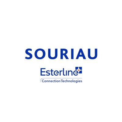 Souriau_600x600