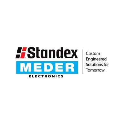 Standex-meder_600x600