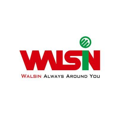 Walsin_600x600