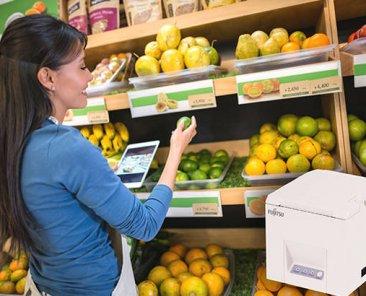 csm_Fujitsu_Supermarket-FP2000_6edef2286c