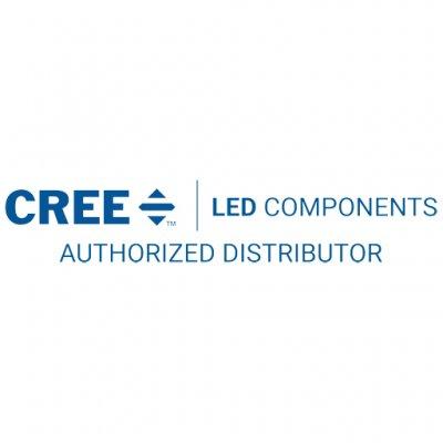 Cree-Logo