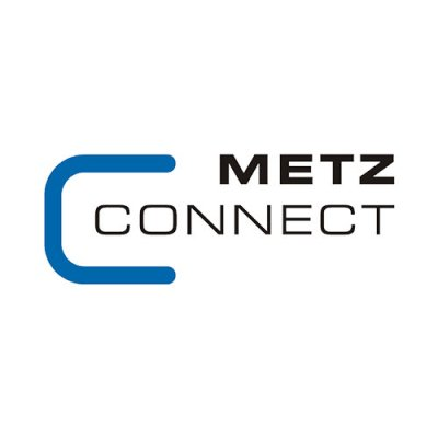 Metz_Connect_500x500