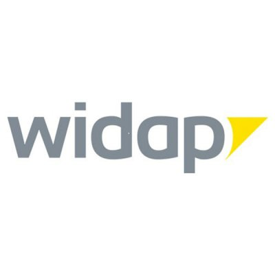 widap600x600