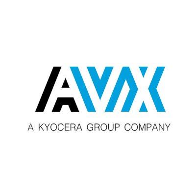 AVX_600x600