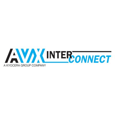 AVX_Interconnect_600x600