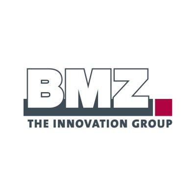 BMZ_600x600