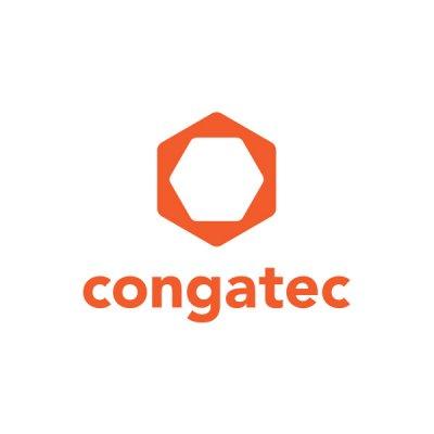 Congatec_600x600
