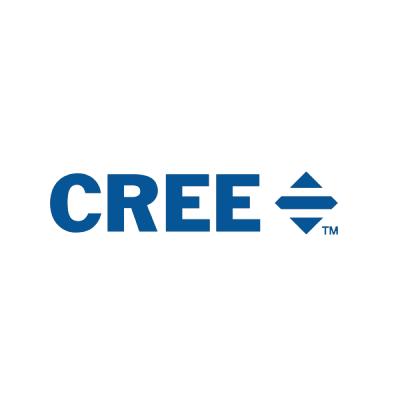 Cree 600x600