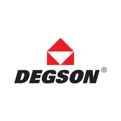 Degson_600x600