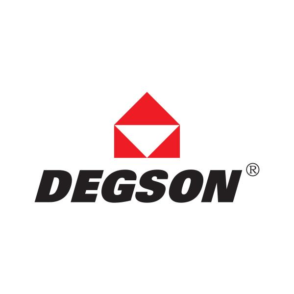 degson