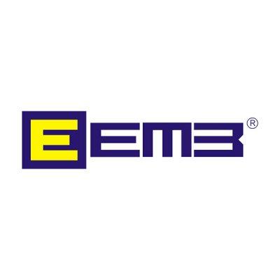EEMB_600x600
