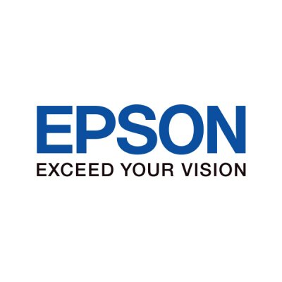 EPSON_600x600