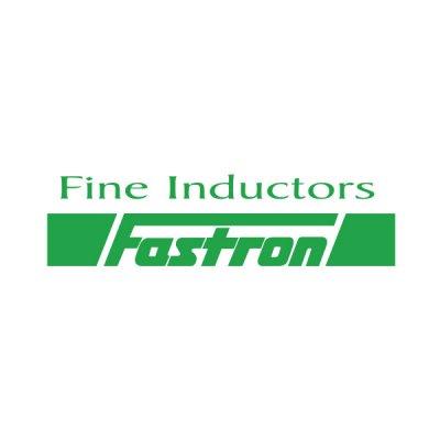 Fastron_600x600