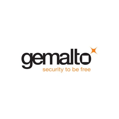 Gemalto_600x600