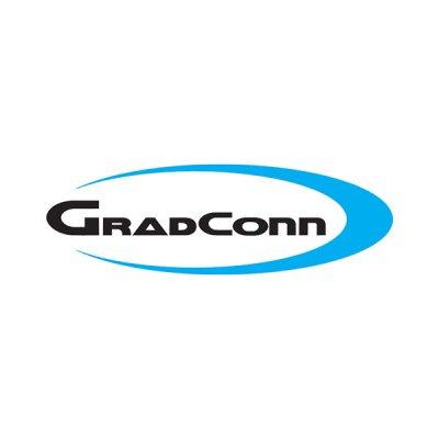 GradConn_600x600
