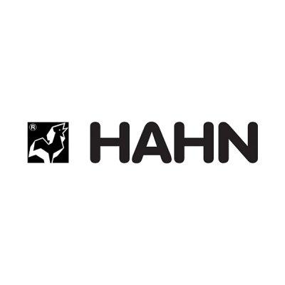 Hahn_600x600