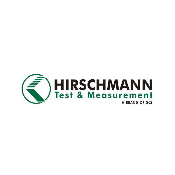 Hirschmann - Ineltro Electronics