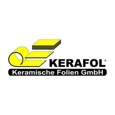 Kerafol 600x600
