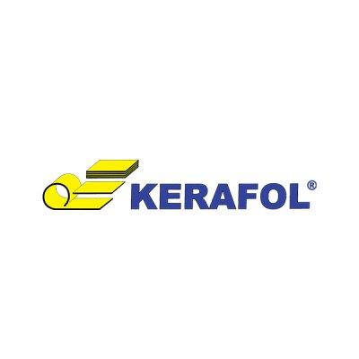 Kerafol_600x600
