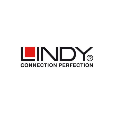 Lindy_600x600