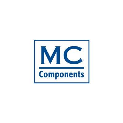 MC_COMP_600x600