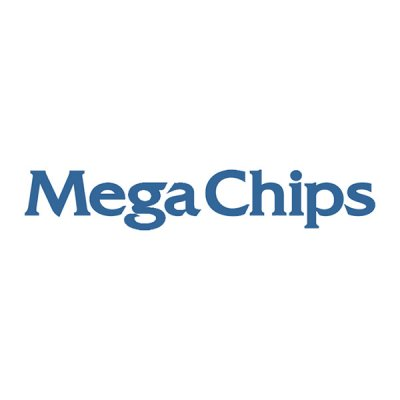 Megachips_600x600