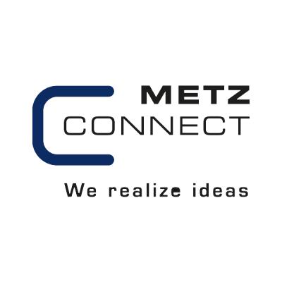 Metz Logo 2021 600x600